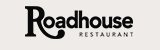 Roadhouse Restaurant - http://www.roadhousegrill.it/