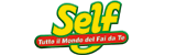 Self - http://www.selfitalia.it/