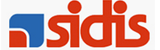 Sidis - http://www.delizieclub.it/