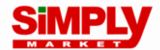 Simply Market - http://www.simplymarket.it/