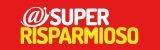 Super Risparmioso - http://www.superisparmioso.it/