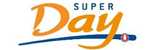 Superday - http://www.realco.it/promozioni/superday/