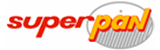 Superpan - http://www.supermercatipan.it/
