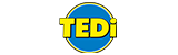 Tedi - https://www.tedi.com/it/