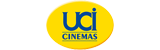 Uci Cinemas - http://www.ucicinemas.it/