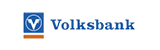 Volksbank - https://www.volksbank.it/it/home