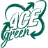 ACE Green