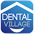 Dental Village