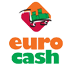Eurocash Morgese