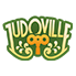 Ludoville
