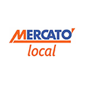 Mercatò Local