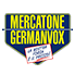 Mercatone Germanvox