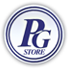 Pg Store