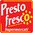 Prestofresco