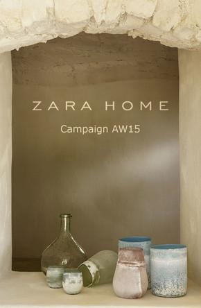 catalogo zara home offerte e promozioni