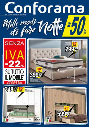 Best Mobil Discount Cagliari Contemporary - bery.us - bery.us