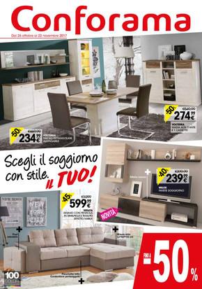 the best attitude e06cb ddbc9 Conforama Divani In Offerta. Interesting Divano Letto Divano ...