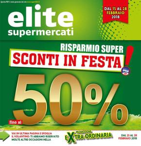 Elite Roma Via Della Massimilla, 4 Roma