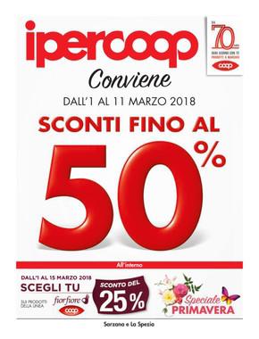 Best Terrazze La Spezia Orari Ideas - Idee Arredamento Casa ...