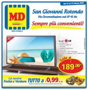 Best Volantino Md Foggia Pictures - Modern Home Design - orangetech.us