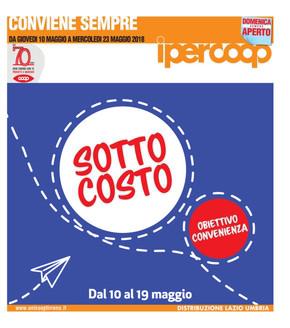Scarpe Offerta Off 65 Coop Superga BW677wRxHS