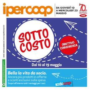 Supermercati a catania volantini e offerte for Volantino offerte despar messina