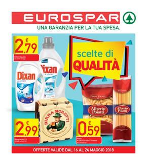 Supermercati a messina volantini e offerte for Volantini messina