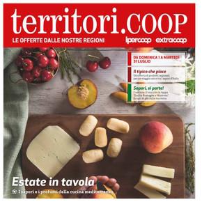Gazebo Ipercoop Genova – Home Visualizza idee immagine