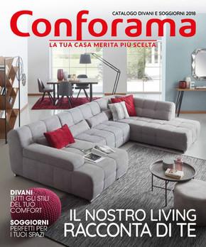 Arredamento a Reggio nell\'Emilia - Cataloghi e offerte settimanali