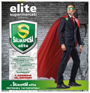 Elite Ciampino: Volantino, Orari di apertura e Indirizzi