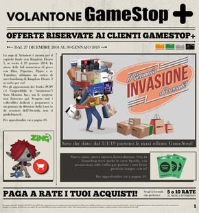 Elettronica a Napoli - Ultimi volantini e offerte