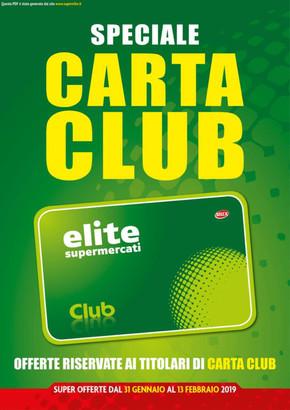 Hotel Elite | 3 Star Hotel Rome city-center | Official Website