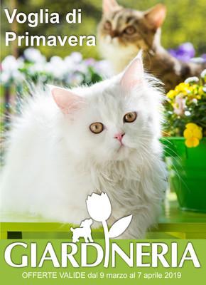 Animali A Rho Offerte E Volantini Settimanali