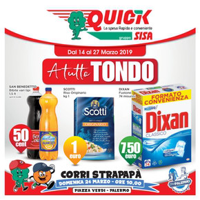 Supermercati a Catania - Volantini e offerte c50c0fb7791