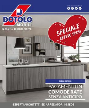 Cucine Moderne In Offerta A Salerno.Arredamento A Salerno Cataloghi E Offerte Settimanali