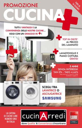 Arredamento A Genova Cataloghi E Offerte Settimanali