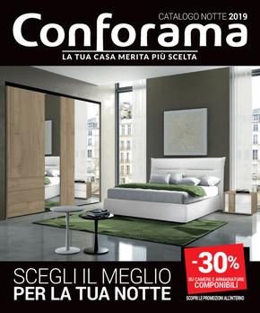 Arredamento A Milano Cataloghi E Offerte Settimanali