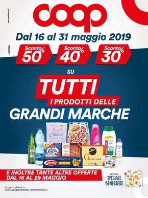 1ba3926dca21 Supermercati a Brescia - Volantini e offerte