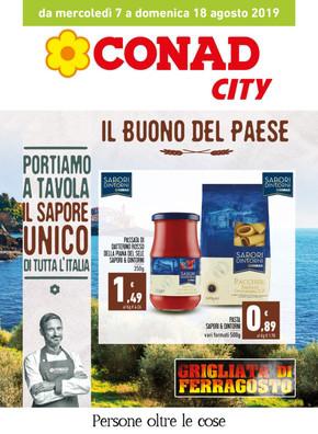 offerte coupon supermercati catania