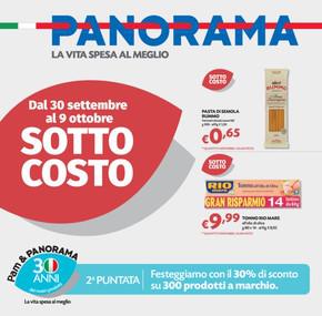 new arrival 0819c 0e74d Volantini offerte, sconti e negozi