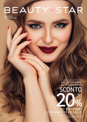 Offerte Beauty Star