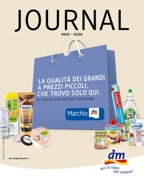 Volantino Il Tulipano: offerte e negozi | VolantinoFacile.it
