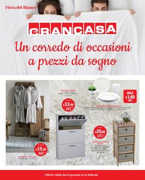 Arredamento a Perugia - Cataloghi e offerte settimanali