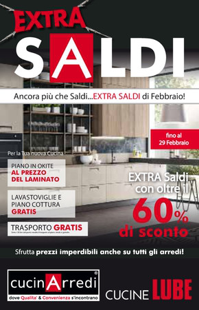 Mobili A Poco Prezzo Milano.Arredamento A Milano Cataloghi E Offerte Settimanali