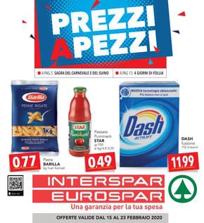 Arredamento E Casalinghi Reggio Calabria.Supermercati A Reggio Calabria Volantini E Offerte