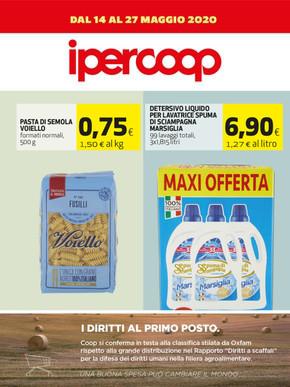 foto de Ipercoop Treviso: Volantino, Orari di apertura e Indirizzi