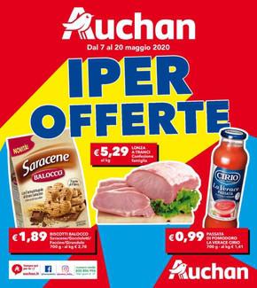 Offerte Tavoli Da Giardino Auchan.Jpwd6a0kxyjoxm