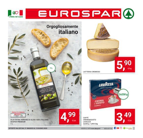 foto de Supermercati a San Donà di Piave - Volantini e offerte