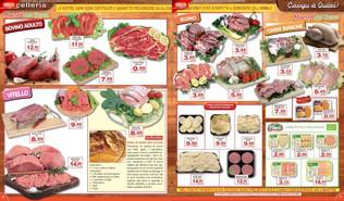 CTS Supermercati a Pomezia