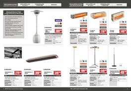 Volantino e Offerte Metro: scopri il Catalogo e i Prezzi